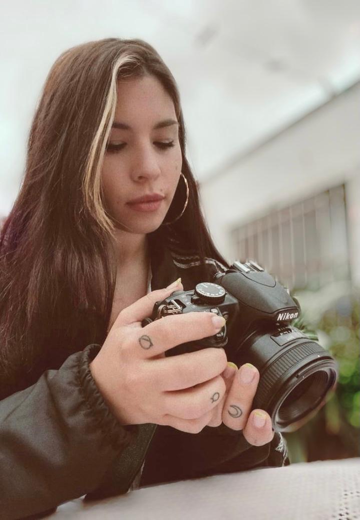 Daniela Kuzniec