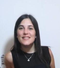 Marianela Caminos